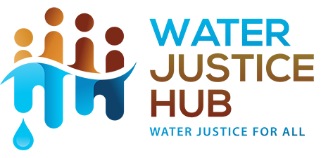 Water Justice Hub