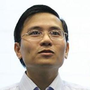 Hoang LongChu