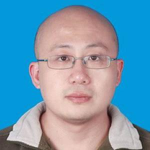 QiangJiang