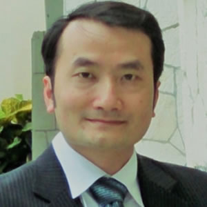 Thang Nam Do